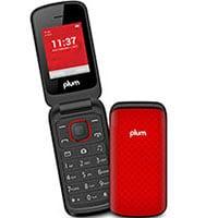 Plum Boot 2 Mobile Phone Repair