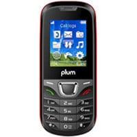 Plum Bubby Mobile Phone Repair