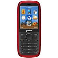 Plum Buzz Mobile Phone Repair