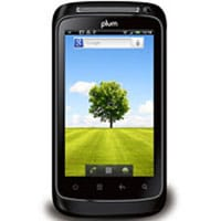 Plum Capacity Mobile Phone Repair