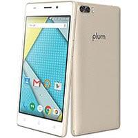 Plum Compass LTE Mobile Phone Repair