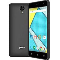 Plum Compass Mobile Phone Repair