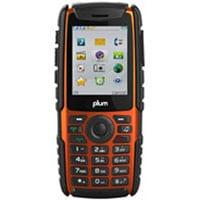 Plum Hammer Mobile Phone Repair