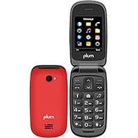Plum Flipper 2 Mobile Phone Repair