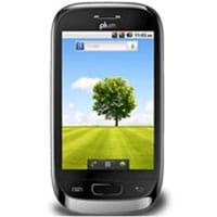 Plum Flix Mobile Phone Repair