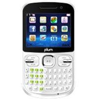 Plum Galactic Mobile Phone Repair