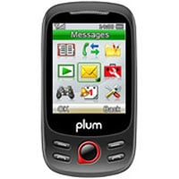 Plum Geo Mobile Phone Repair