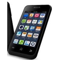 Plum Glow Mobile Phone Repair