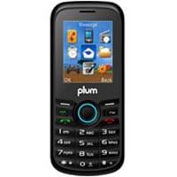 Plum Kazzom Mobile Phone Repair
