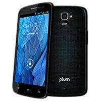 Plum Might LTE Mobile Phone Repair
