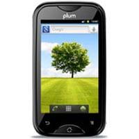 Plum Plum-Orbit Mobile Phone Repair