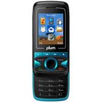 Plum Profile Mobile Phone Repair