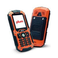 Plum Ram Mobile Phone Repair