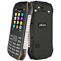 Plum Ram 7 - 3G Mobile Phone Repair