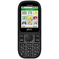 Plum Slick Mobile Phone Repair