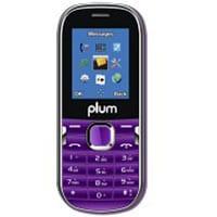 Plum Plum-Snap Mobile Phone Repair