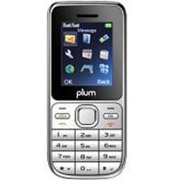 Plum Spare Mobile Phone Repair
