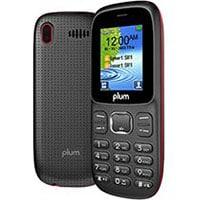 Plum Star Mobile Phone Repair