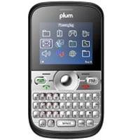 Plum Strike Mobile Phone Repair