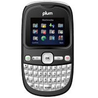 Plum Stubby Mobile Phone Repair