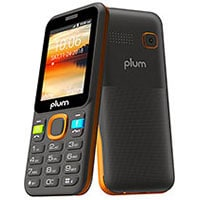 Plum Tag 2 3G Mobile Phone Repair