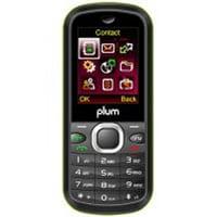 Plum Trip Mobile Phone Repair