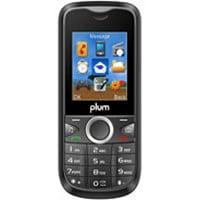 Plum Tweek Mobile Phone Repair
