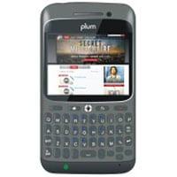Plum Velocity Mobile Phone Repair