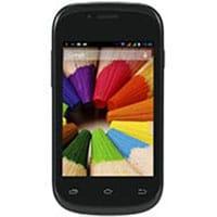 Plum Sync 3.5 Mobile Phone Repair