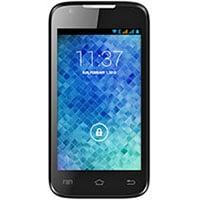 Plum Sync 4.0b Mobile Phone Repair