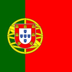 Europe Portugal