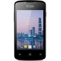 Posh Pegasus Plus C351 Mobile Phone Repair