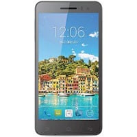 Posh Titan HD E500 Mobile Phone Repair