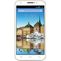 Posh Titan Max HD E550 Mobile Phone Repair
