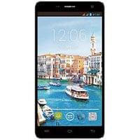 Posh Titan Max HD E600 Mobile Phone Repair