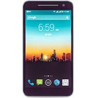 Posh Equal Pro LTE L700 Mobile Phone Repair