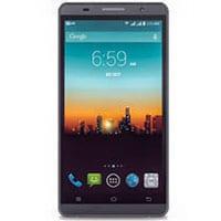 Posh Icon HD X551 Mobile Phone Repair