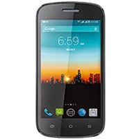 Posh Kick Lite S410 Mobile Phone Repair