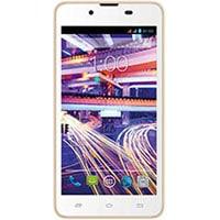 Posh Ultra 5.0 LTE L500 Mobile Phone Repair