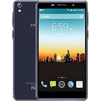 Posh Memo Pro LTE L600 Mobile Phone Repair