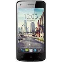 Posh Orion S450 Mobile Phone Repair