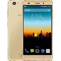 Posh Ultra Max LTE L550 Mobile Phone Repair