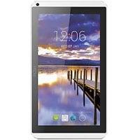 Posh Equal Lite W700 Tablet Repair