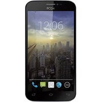 Posh Orion Pro X500 Mobile Phone Repair