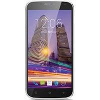 Posh Orion Max X550 Mobile Phone Repair