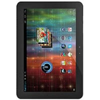 Prestigio MultiPad 10.1 Ultimate 3G Tablet Repair