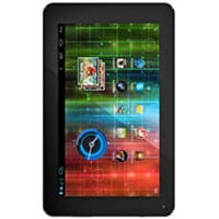 Prestigio MultiPad 7.0 HD + Tablet Repair
