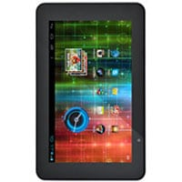 Prestigio MultiPad 7.0 HD Tablet Repair