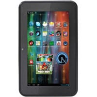 Prestigio MultiPad 7.0 Prime 3G Tablet Repair