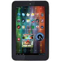 Prestigio MultiPad 7.0 Prime Duo Tablet Repair